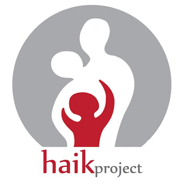 haikProject-logo