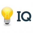 Foreskin IQ Test